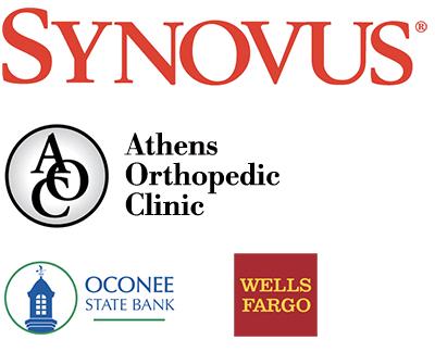 Stein & Stem Sponsors