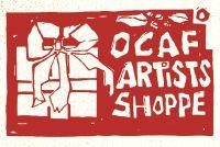 Artists' Shoppe