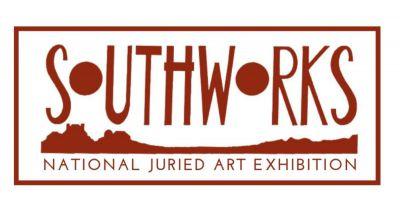 SouthWorks Logo