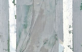 """Ron Buffington, """"Databerg (The Uncarved Block)"""""""