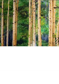 Blue Birch Sanctuary