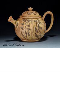 Springs First Tea
